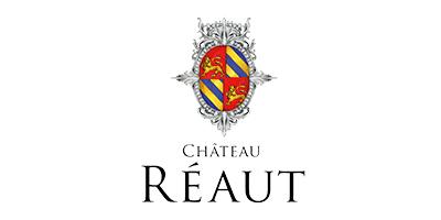 logo-chateau-reaut