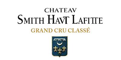 logo-chateau-smith-haut-lafitte